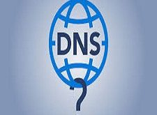 تحديث DDNS