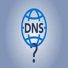 سكربت التحديث التلقائي لخدمات DuckDNS org DDNS للميكروتك