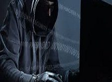 اختراق شبكات الوايرلس واي فاي