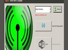 hacker-tool-fern-wireless-cracker