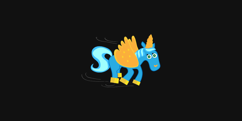 hacker-tool-unicornscan