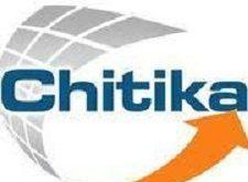 توقف موقع Chitika