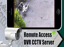 main-cover-cctv-mikrotik