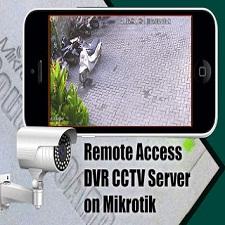 main-cover-cctv-mikrotik