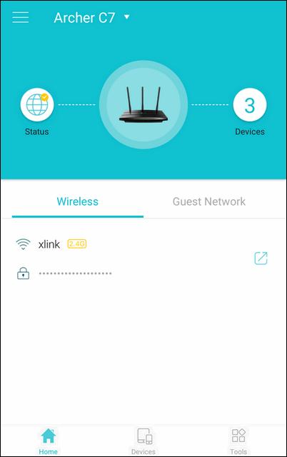 TP-Link-Tether-App