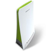Wimax-modem دمجه في اليكروتك