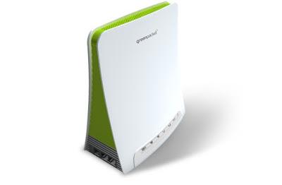 كيفية تكوين أجهزة التوجيه Mikrotik للعمل مع مودم WiMAX بطريقة صحيحة