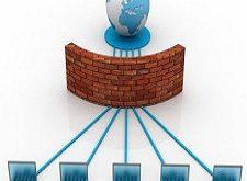 حماية شبكة الميكروتك من الاختراق