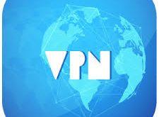 شرح بروتوكولات vpn
