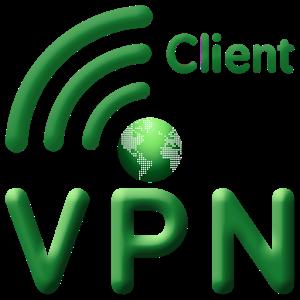 برامج VPN