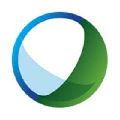 WebEx voip provider
