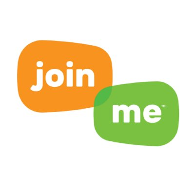 Join.me Voip provider
