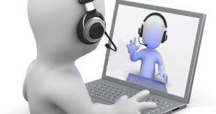 برامج VoIP