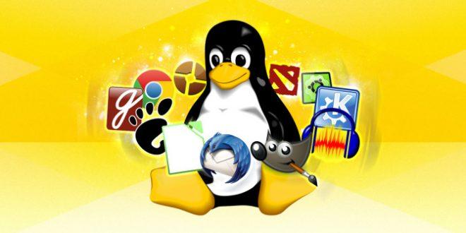 أفضل 6 متصفحات للنظام لينكس Linux
