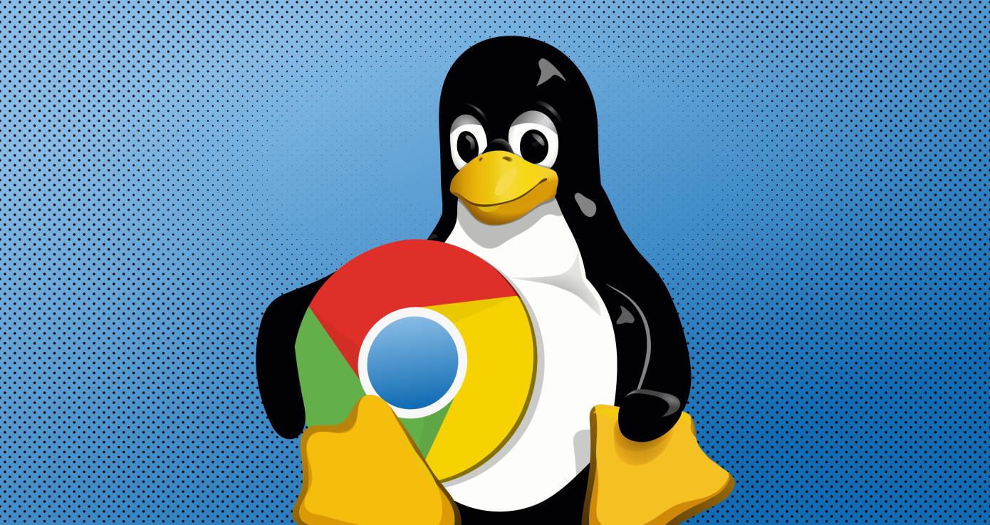 متصفحات للنظام لينكس Linux