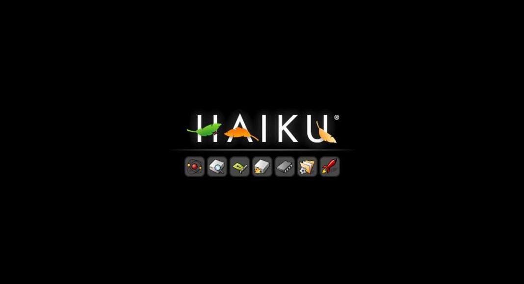 haiku_05