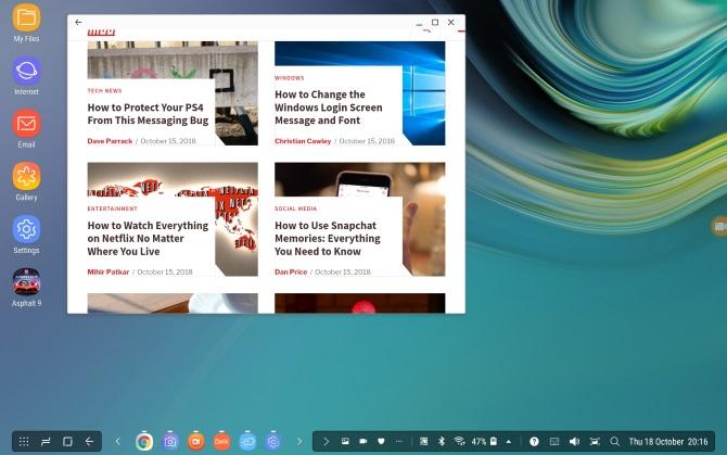 muo-android-dex-desktop.