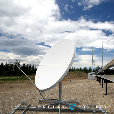 1-8Meter_Satellite_Dish_ku_band_941