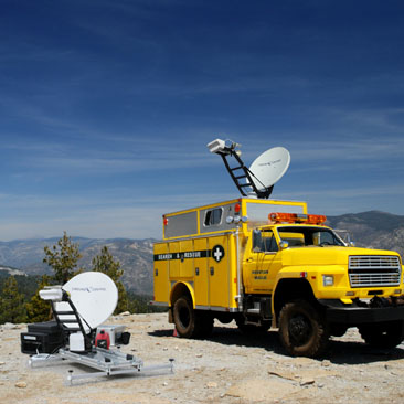 Emergency_Mobile_Satellite_Internet