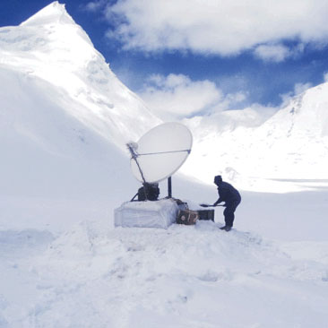 Satellite_SCADA_Snow_VSAT