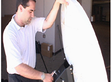 VSAT_Installation_Course