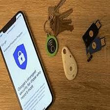 جوجل يحظر تطبيقات أندرويد الخارجية بواسطة برنامج الحماية المتقدمة