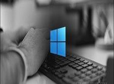 خمسة برامج حديثة للكمبيوتر تم تنشرها حديثا وتستحق التجربة [2020/3/22]