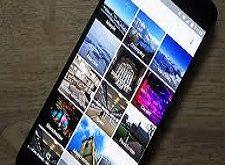 كيف عمل نسخة احتياطية من صورك في Google Photos من أي جهاز