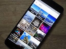 كيف تعمل نسخة احتياطية من صورك في Google Photos من أي جهاز