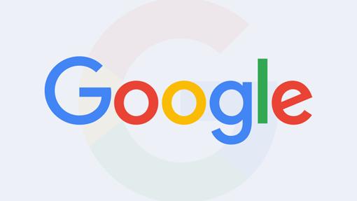 طريقة معرفة من يتجسس على حساب Gmail الخاص بك اليك التفاصيل