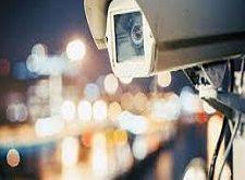 أنظمة الأنالوج الحديثة في نظام CCTV والفروقات بينها