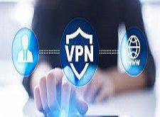 أفضل برامج VPN لا تؤثر على سرعة تحميل الملفات لعام 2020