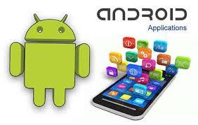 الآلاف من تطبيقات أندرويد تتضمن أبوابًا خلفية