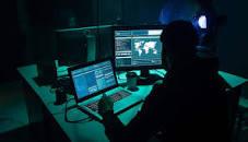 عصابة سيلفر تيرير تشن ما يزيد عن 2.1 مليون هجوم إلكتروني