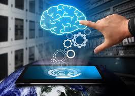 خمسة اشياء لا تغرفها عن الذكاء الصناعي