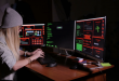 كيفية إنشاء مُختبر إختراق