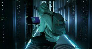 ماذا افعل بعد تثبيت kali linux