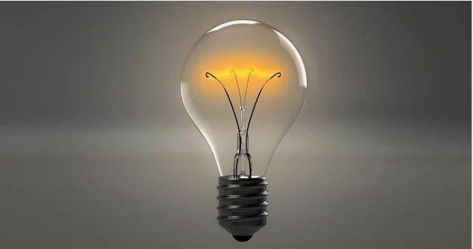 اساسيات الكهرباء للطاقة الشمسية - مهم لفهم اي عمل باستخدام الطاقة الكهروضوئية