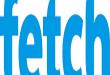 استخدام اداة Fetch لميكروتك إحدى أدوات وحدة التحكم في Mikrotik RouterOS