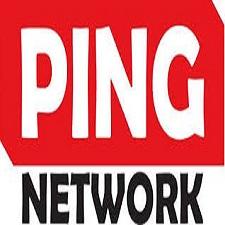 استخدام الاداة Ping لميكروتك - فحص الاتصال بجهاز الراوتر ميكروتك